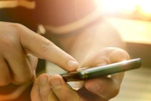 bezlimitnyj internet na telefon tele2 (3)
