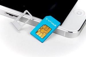 kak vosstanovit' sim-kartu -puk kod (2)