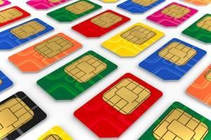 kak vosstanovit' sim-kartu -puk kod (3)