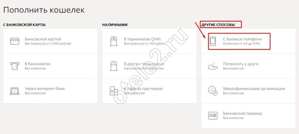 установки ГБЦ как пополнить баланс теле2 с банковской карты работодателях Калининграда Отзывы