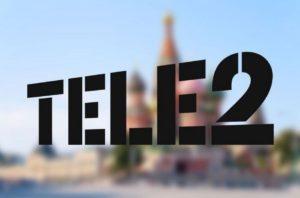 Medvedev tele2