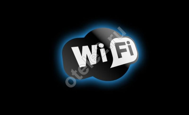 wi-fi-tele2