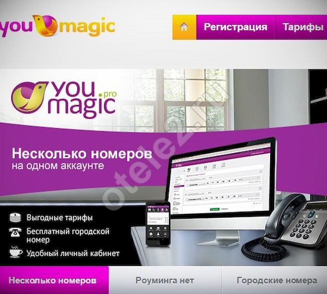 скачать бесплатно программу интернет через телефон