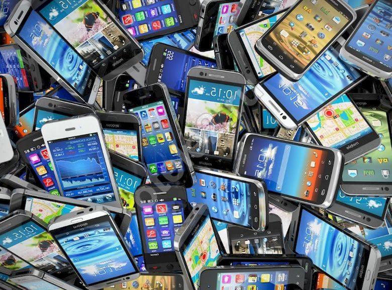 как переслать деньги на другой телефон мтс