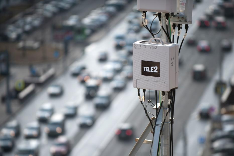 Почему Теле2 не ловит сеть? – Mobiloid