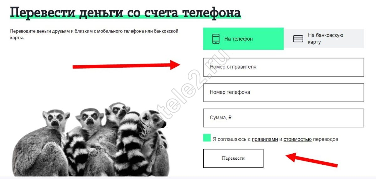 Изображение - Перевод денег с теле2 на мотив perevesti-s-tele2-na-motiv13